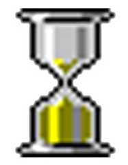 worth_the_wait_pc_hourglass_icon_photosculpture-p1539141672349109753s98_400