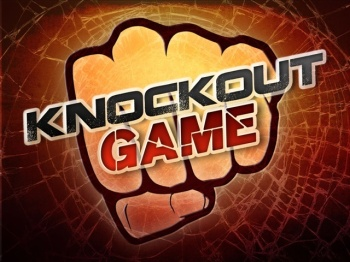 knockoutgame_cnn