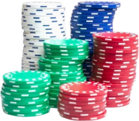 Poker-Chips-psd31581