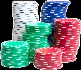Poker-Chips-psd31581